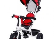 Online store for buy baby tricycle on totscart.