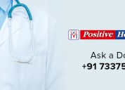 homeopathy treatment|best homeopathy hospital in h