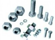 Fasteners manufacturers | industrial fasteners