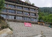 Honeymoon packages in manali,student packages in m