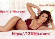 Meet hot girls in 121filth chat room call 0909 432