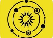 Talk to astrologers online | astrotalk