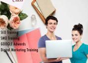 The best digital marketing training centre in coch
