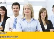 Av people kart | online job portal