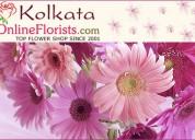 Local florist in kolkata
