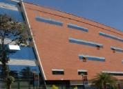 Dayananda sagar college of engineering ranking