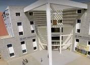 Jain university bangalore admission | jain college