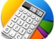 Gst billing software, gst accounting software, gst