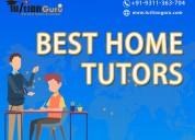 Tuition guru - home tuition - tuition guru