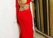 9887077910 priya vip call girl in jaipur escort se