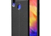 Realme x2 pro back case cover