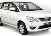 Taxi in mysore | car rental in mysore |rent a car
