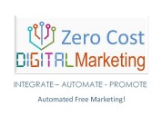 Zero cost digital marketing workshop 15 & 16 feb