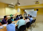 3s life safe akademie : nebosh institute in india