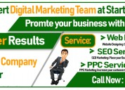 Ppc management service- google adwords company