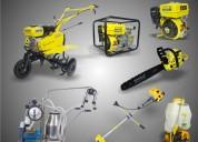 Farm machinery tools – kisankraft limited