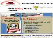 Tagore  institute