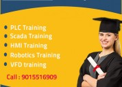 Best training institute in noida- omac automation