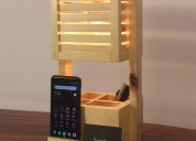 Great offers on table lamps @ wooden street