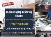 Mobile repairing course in kharbai