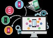 Best mobile app development company in australia,