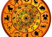 Best astrologer in chandigarh