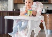 Online store for buy baby high chair on totscart