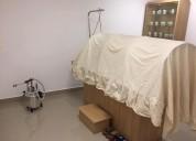 Ayurvedic center in dwarka for panchkarma therapy