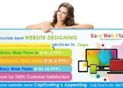 Google adwords services | low cost google adwords