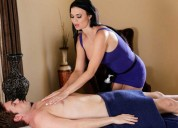 Erotic massage services in dholi pyau mathura 9758811755