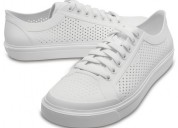 Crocs mens shoes- buy mens shoes online