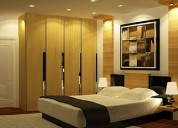 Best decorative plywood manufacturers in india