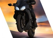 The best two wheeler tyres manufacturer in india -