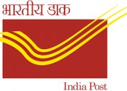 Indian post office recruitment 2020 – 6083 vacanci