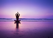 Best yoga classes and meditation center in jaipur