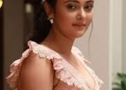 Jamshedpur best independent model escorts