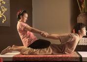 Body to body massage parlour sonkh adda 9758811755