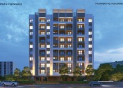 Residential projects for sale in pune | avior