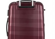 Skybags hard luggage bags online for smooth travel