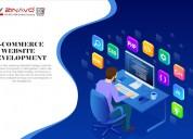 affordable ecommerce website development company