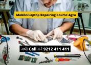 Mobile repairing course in kamla nagar agra