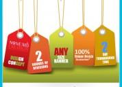 Top best mobile website design company in india