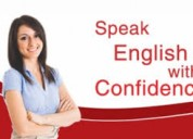 English speaking coaching classes in dwarka, delhi