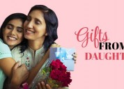 Happy mothers day gifts online for mom gifting ide