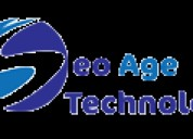 Seo company in delhi, india digital marketing agen