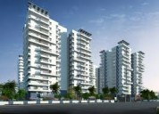 Aryamitra projects flats & apartments