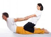 Full nude massage in navada chauraha 9758811377