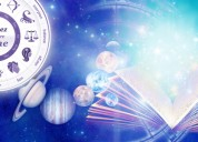 Best astrologers | future point