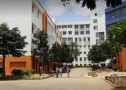 Direct admission in aims institutes bangalore   fe