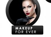 Makeup artist in vizag